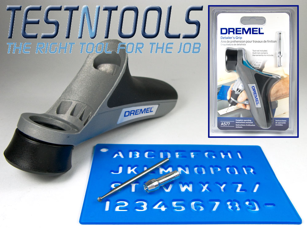Accessories Rotary Tool Dremel Kits Dremel