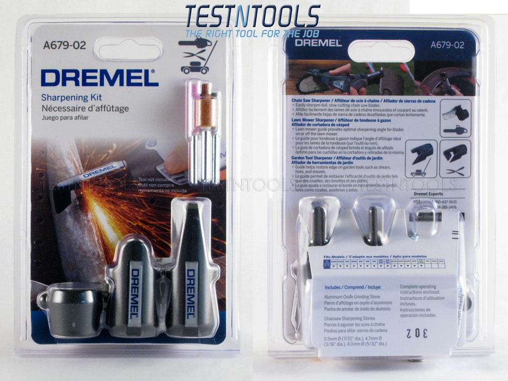 accessories :: rotary tool :: dremel kits :: dremel garden tool and ...