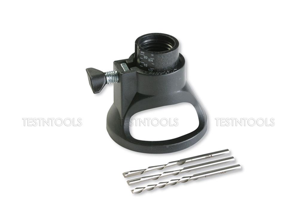 Accessories Rotary Tool Dremel Kits Dremel
