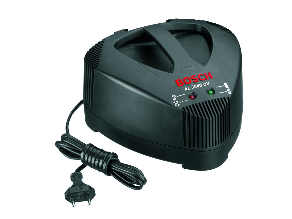 Power Tools Batteries And Chargers Bosch 36v Rapid