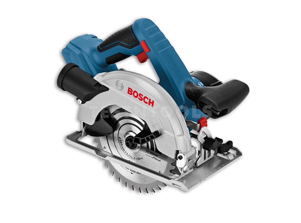 Power Tools Saws Circular Saw Bosch 18v Circular
