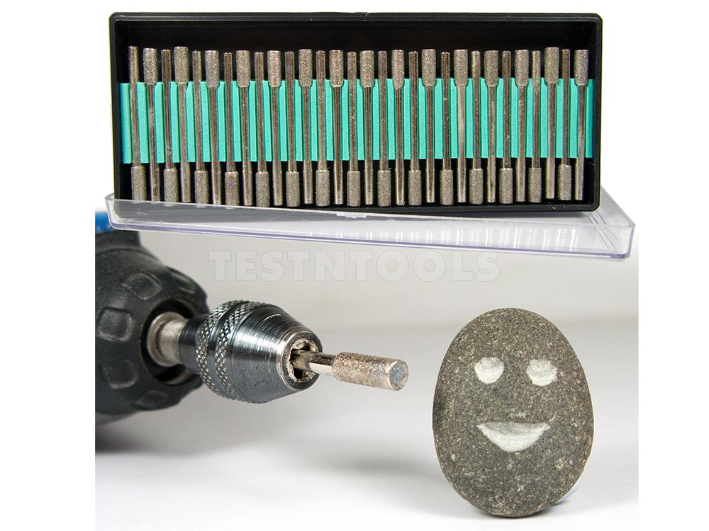 Accessories Rotary Tool Carving And Engraving