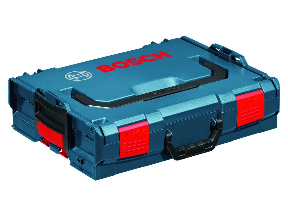 Workshop Storage Bosch L Boxx Compact 102 1605438165