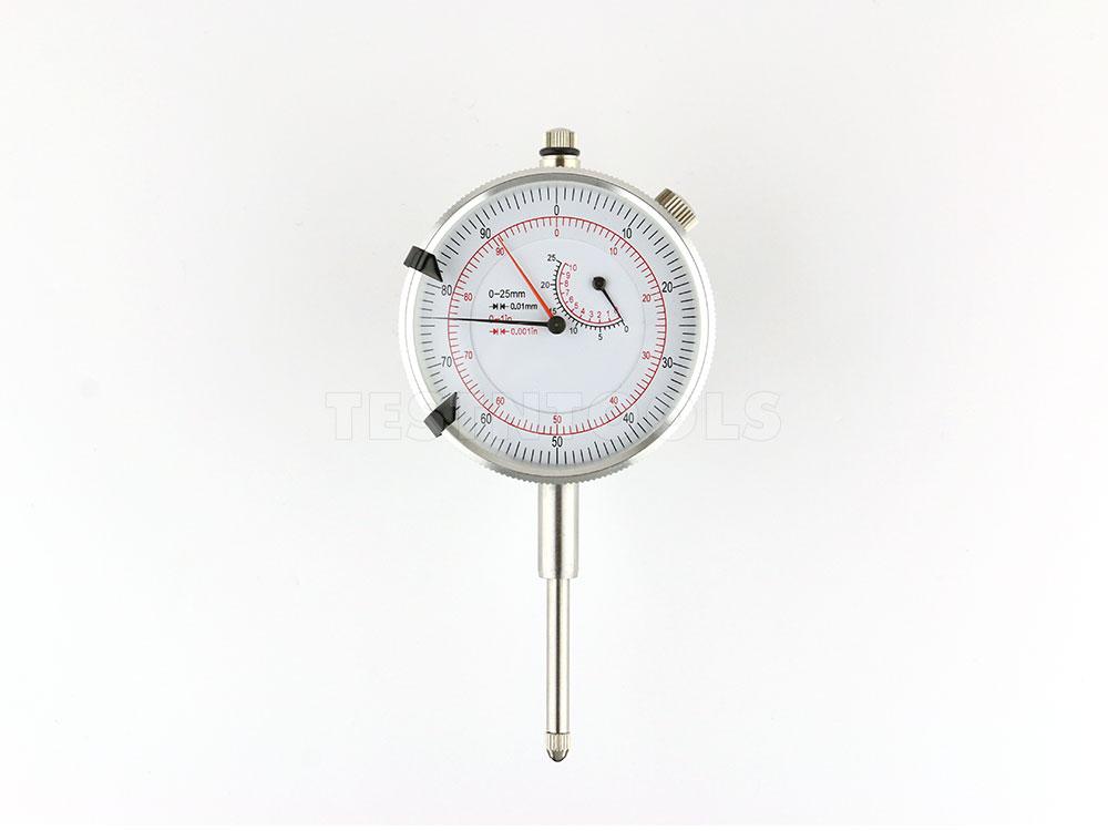 Measuring Dial Indicator Rok Dial Indicator Dti 0