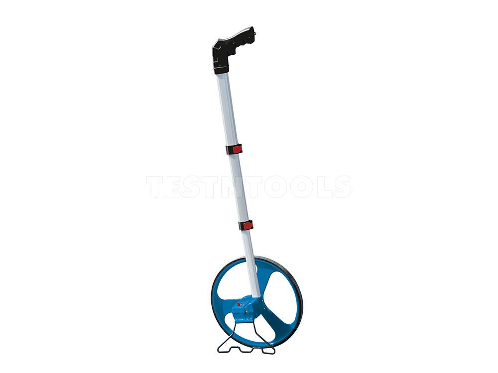 Measuring Measuring Wheel Bosch Measuring Wheel