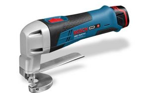 Bosch Metal Shear 12V Tool Only GSC12V-13 0601926105