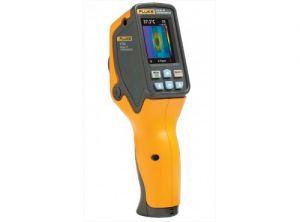 Fluke VT02 Visual Infrared Thermometer
