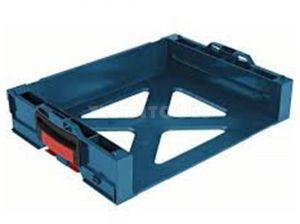 Bosch iBoxx Rack Active 1600A001SB