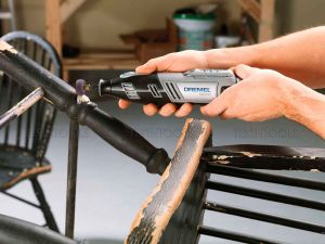Dremel Catalogue 2015-2016 F005XC0012