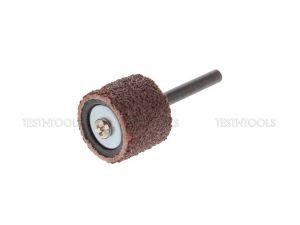 Dremel Sanding Drum For 12.7mm Bands 407 2615000407