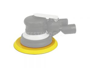AmPro Sanding Pad 150mm For Orbital Air Sander PADS-A4263-40