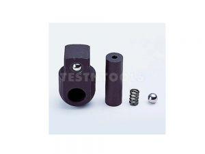 """Koken Hinge Handle Repair Kit 3/4"""" Drive 6768RK"""