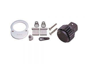 "Koken Ratchet Repair Kit 1"" Drive Gear 36 8749RK-2"