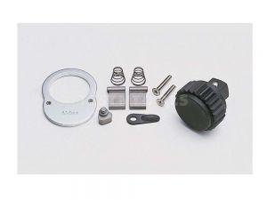"Koken Ratchet Repair Kit 3/4"" Drive Gear 36 6749RK-2"