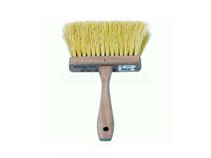 Marshalltown Masonry Brush 165mm x 44mm MT829