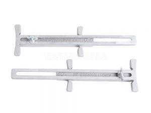 Marshalltown QLT Adjustable Line Stretcher 100mm - 300mm MT-ALS504