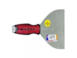 Marshalltown Stainless Steel Joint Knife 150mm MTJK886SSD