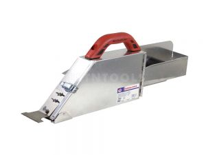 Marshalltown TapeShooter Drywall Taper Right-Handed MT798D