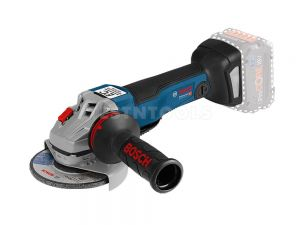 Bosch 18V Brushless Angle Grinder 125mm Tool Only GWS18V-10PC 06019G3E0A