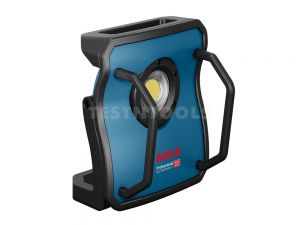 Bosch 18V LED Work Light Tool Only GLI18V-10000C 0601446900