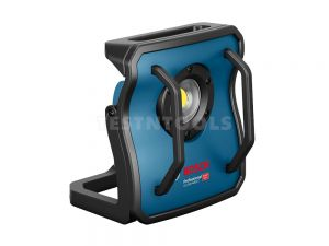 Bosch 18V LED Work Light Tool Only GLI18V-4000C 0601446800