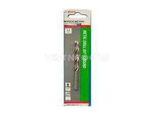 Bosch HSS Jobber Drill Bit 7mm
