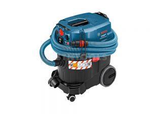 Bosch Wet/Dry Extractor 35L GAS35MAFC 06019C3140
