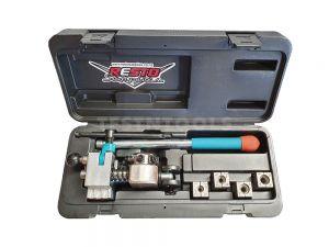 Professional Brake Tubing Flaring Tool 725005