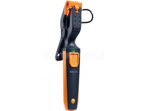 Testo Clamp Thermometer With Smart Probe App 115i