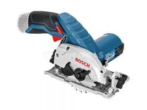 Bosch 12V Circular Saw Tool Only GKS12V-26 06016A1001