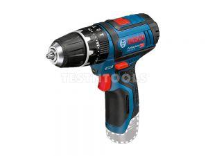 Bosch 12V Impact Driver Tool Only GSB12V-15 06019B6901