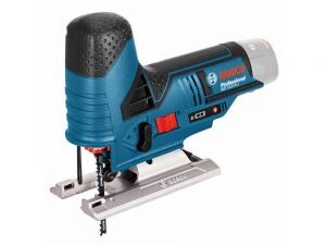 Bosch 12V Jigsaw Tool Only GST12V-70 06015A1040