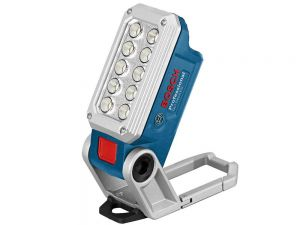 Bosch 12V LED Work Light Tool Only GLI12V-330 06014A0000