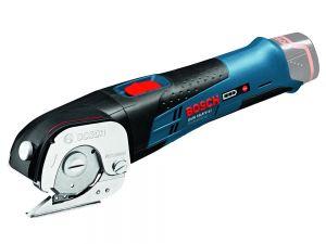 Bosch 12V Shear Tool Only GUS12V-300 06019B2901