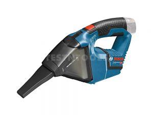 Bosch 12V Vacuum Tool Only GAS12V 06019E3000