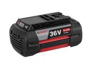 Bosch Blue 36V 6.0Ah Lithium Ion Battery 1607A35058