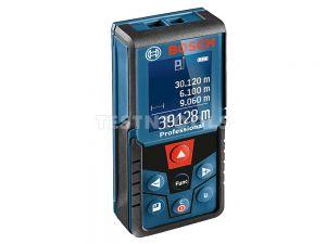 Bosch Laser Rangefinder GLM400 0601072RK0