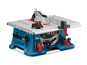Bosch Table Saw 216mm GTS635-216 0601B42040