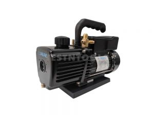 JAVAC Vacuum Pump A2L Spark Proof 140l/min 5cfm CAL-141
