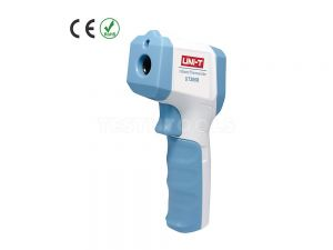 UNI-T Infrared Thermometer 32°C to 42.9°C UT305R