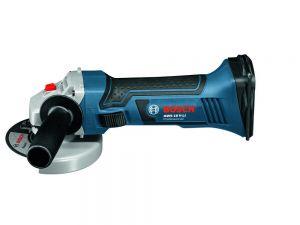 Bosch 18V Angle Grinder Tool Only GWSDMS F005XR0180
