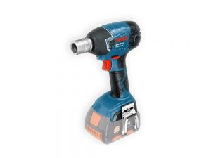 Bosch 18V Impact Wrench Tool Only  GDS18VBB 06019A1S41