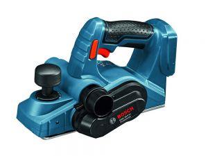 Bosch 18V Planer Tool Only GHO18VLi 06015A0300