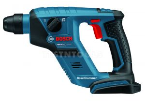 Bosch 18V Rotary Hammer Compact Tool Only GBH18VLi 0611905300