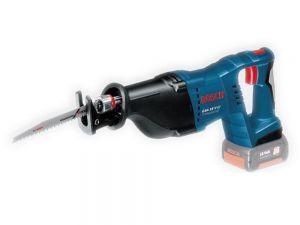 Bosch 18V Sabre Saw  Tool Only GSA18VBB 060164J042