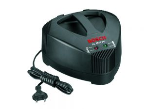 Bosch 36V Rapid Charger AL3640CV 2607225103
