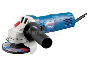 Bosch Angle Grinder 100mm 750W GWS750-100 0601394040
