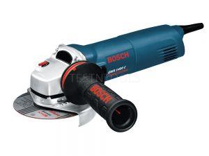 Bosch Angle Grinder 125mm 1400W GWS1400C 0601824241