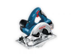 Bosch Circular Saw 18V Tool Only GKS18VBB 060166H040