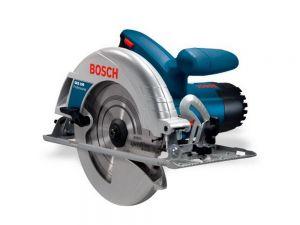 Bosch Circular Saw GKS190 Turbo 0601623041